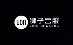狮子金融集团 Lion Finanical Group