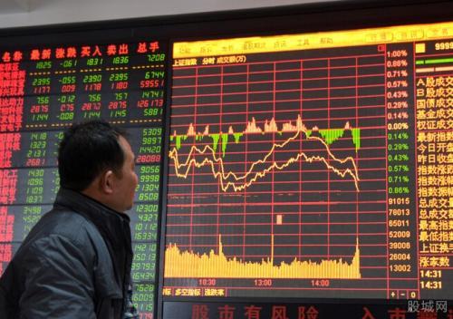 股票最少买多少股划算