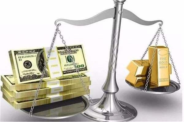 一个期货老手稳定盈利的方法