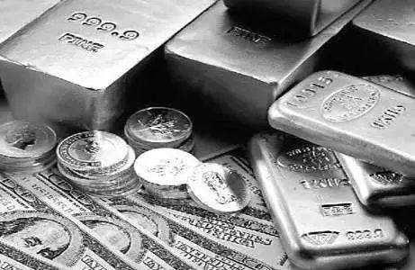 工行贵金属交易时间贵金属开盘时间