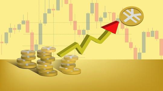 股票买入方式选择